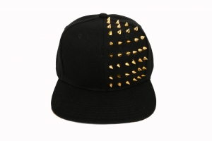 Ginge London Demi Strapback