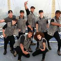 Diversity dancing on top of the o2