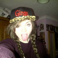 my snapback has come!