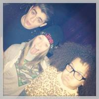 me mitchell craske and perri kiely of diversity dance group