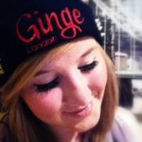 Limited Edition Ginge London
